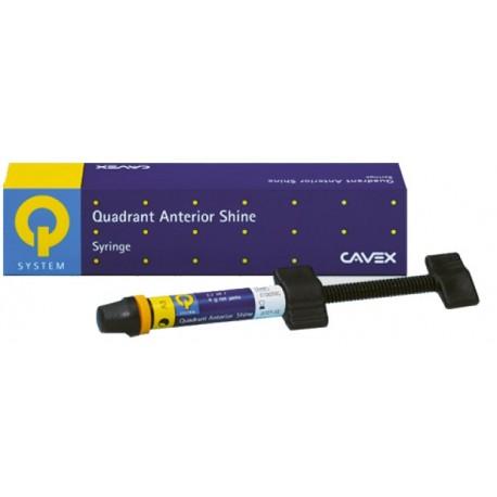 Quadrant Anterior Shine 4g strikačka OA3,5
