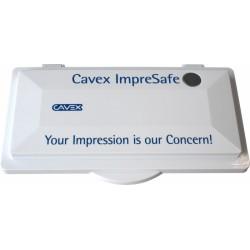 Cavex ImpreSafe nádoba, 1ks