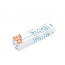 Cavex Bite&White súprava pre pacienta,náplň 1x3 ml