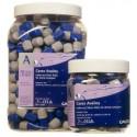 Cavex Avalloy 3-plôšky (800 mg) 300 kaps.
